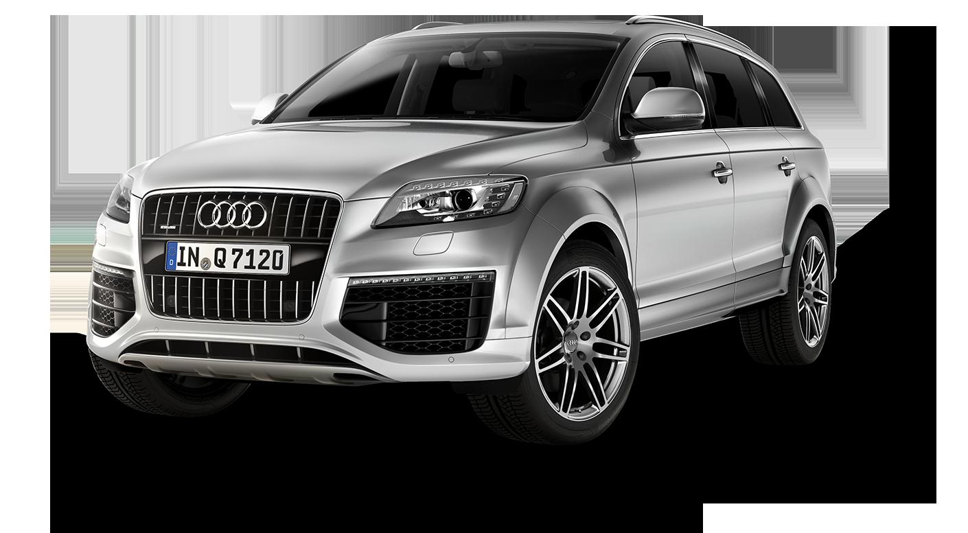 Audi Choice Guaranteed Future Value Audi Financial Services