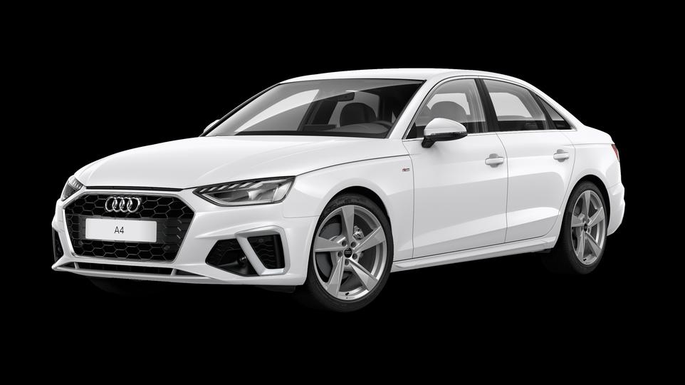 Audi auto lease calculator 15