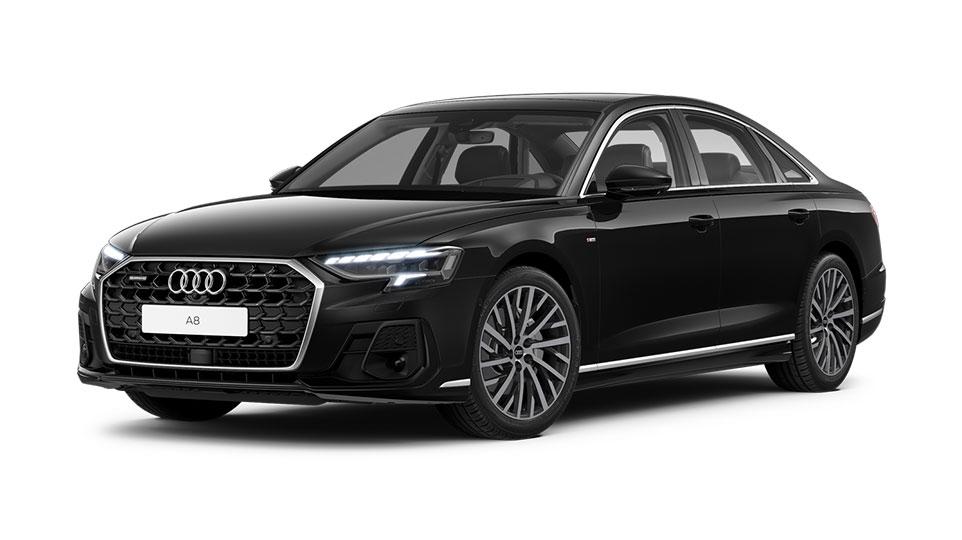 Financial Services Audi Financial Services - Audi financial